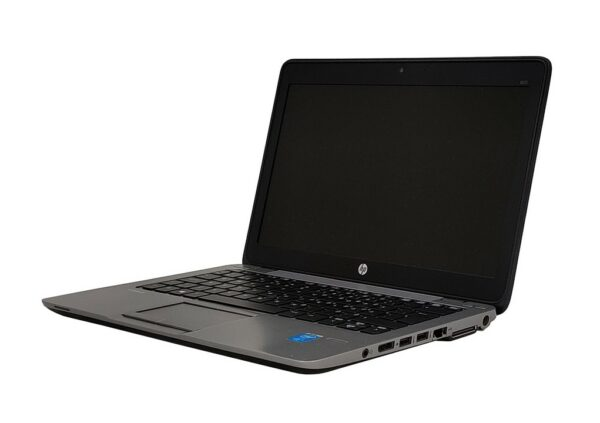 "HP EliteBook 820 G2 i5/8GB/128SSD/12.5"""