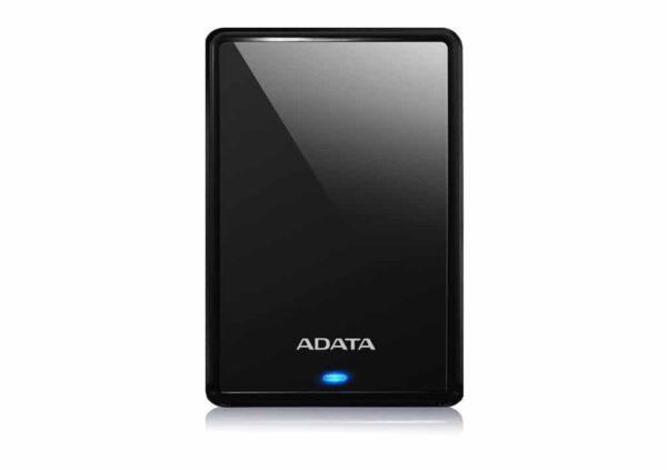 """Adata HV620S 1TB 2.5"""" ulkoinen kiintolevy"""