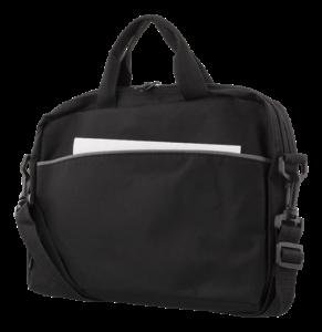 "Deltaco NoteBook 12"" Tietokonelaukku"