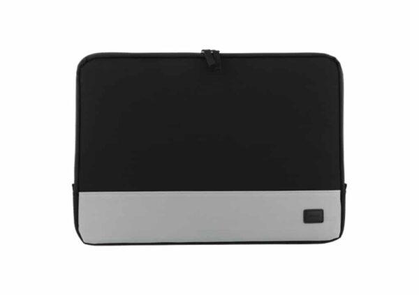 "Deltaco 15.6"" Tietokonelaukku NV-791"